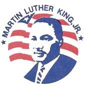 Martin luther king reading comprehension 4th grade