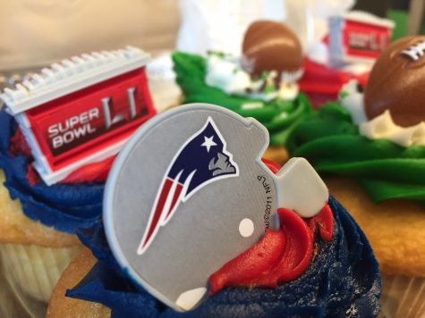 Super Bowl Thriller Goes to OT; Pats Win 5th, Brady Gets 4th MVP
