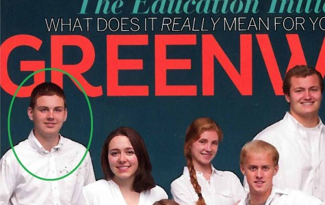 "Stanwich Student Spotlighted as One of Greenwich's ""Ten Teens to Watch"""
