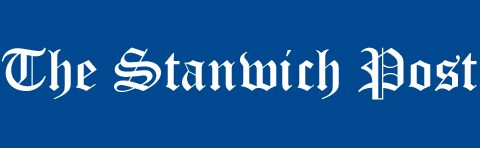 The Digital Student News Site of The Stanwich School