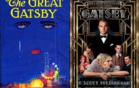 Classic Book on the Big Screen is 'Great'