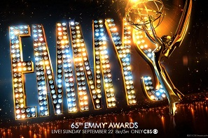 Emmy Awards Highlight TV's Best