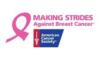 More Than Just Awareness: Stanwich Sophomore Participates in Walk to End Breast Cancer