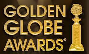 2014 Golden Globes: Movies and TV Shine