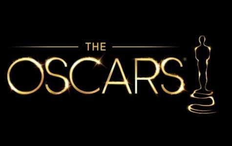 Oscar Noms Surprise
