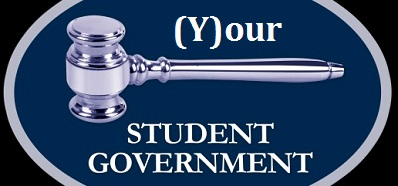 "OPINION – ""We, the Students"" Need Student Government to Be Active"