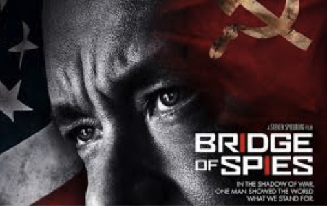 Superb Cold War Drama Hits Theaters