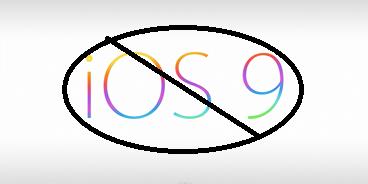 """iOS 9 Updates Cause Problems; iPhones """"Bricked"""""""
