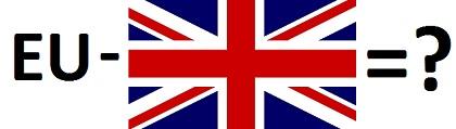 Britain to Decide EU Membership in June