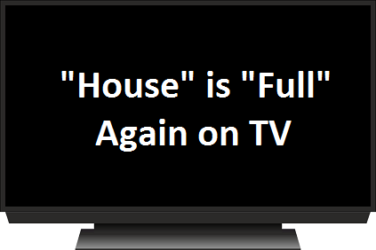 """""""Fuller House"""" Brings Back the Old and the Young"""