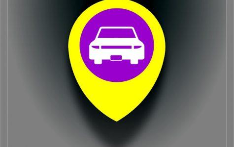 Uber & Out: London Terminates Car Service; Stanwich Limits It