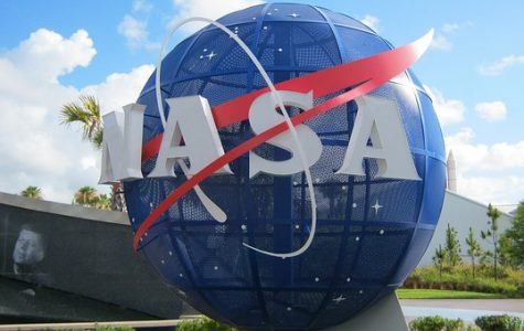"NASA's Newest ""Johnson"" Facility Honors Hidden Figure"