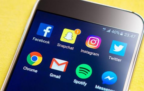 OPINION – Social Media: Crucial & Caution for Teens