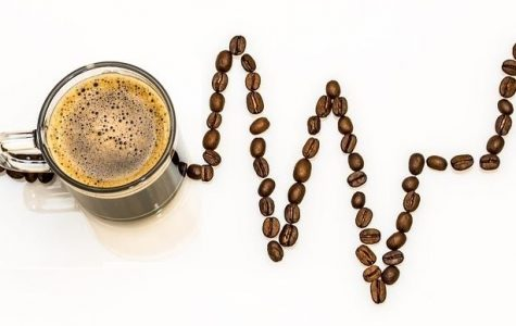 Coffee's Health Benefits, Costs Keep Experts Up Nights