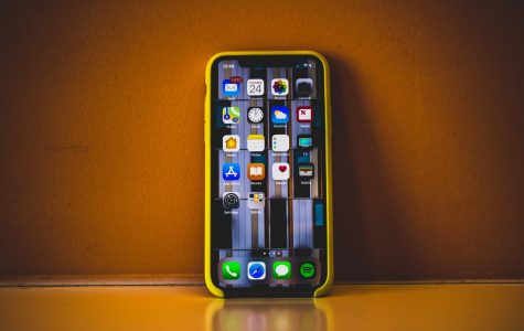 Apple-Picking Season: Newest iPhone Unveiled