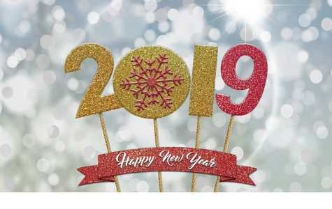 HAPPY HOLIDAYS & Happy New Year from The Stanwich Post!